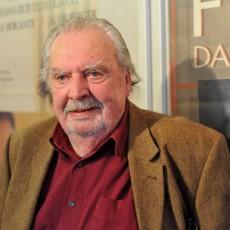 Théâtres au Cinéma 2011 | Alain Tanner