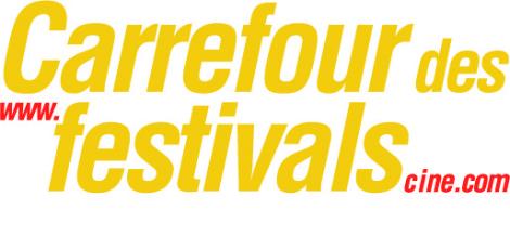 Carrefour-des-festivals