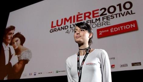 Lumiere 10 03