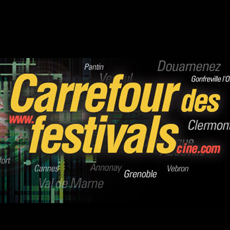 ASSOCIATION CARREFOUR DES FESTIVALS