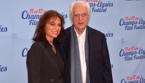 Champs-Élysées Film Festival