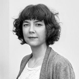 Justine Ferrané
