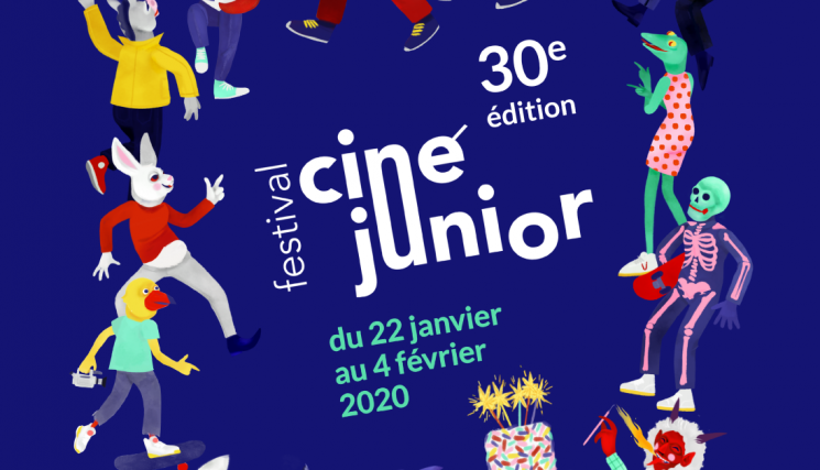 cinejunior2019