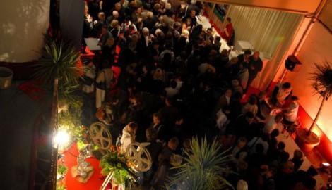 Rencontres du moyen-métrage de Brive 2009