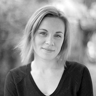 Agata Lopko