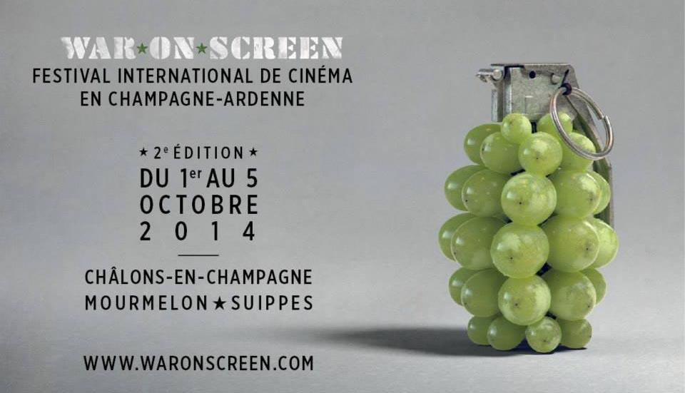 war_on_screen_2014 (5)