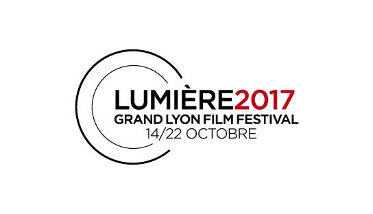 lumiere2017