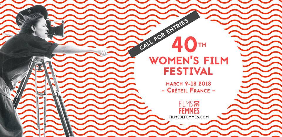 festival_films_femmes_couv