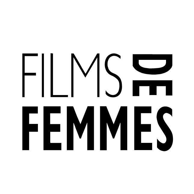 42E FESTIVAL DE FILMS DE FEMMES
