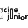 Ciné Junior